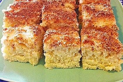 Buttermilch-Kokos-Kuchen 18