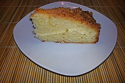Buttermilch-Kokos-Kuchen 37