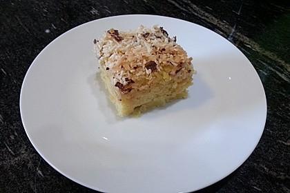 Buttermilch-Kokos-Kuchen 24