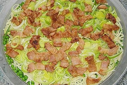 Schichtsalat 0