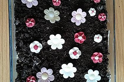 Blumenerde 8