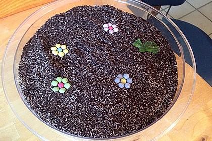 Blumenerde 36