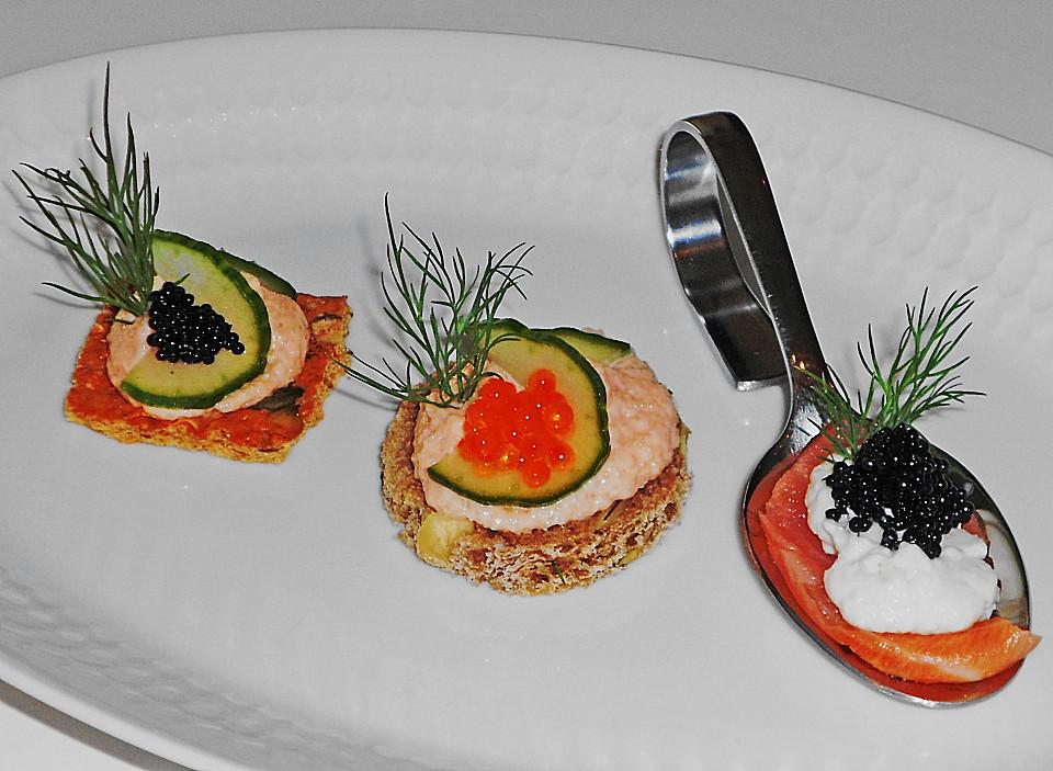 Gruß Aus Der Küche Rezepte | openbm.info