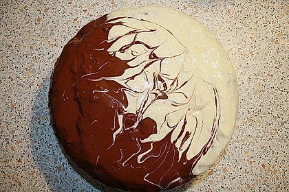 After Eight Kuchen 0