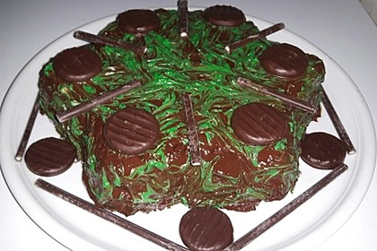 After Eight Kuchen 12