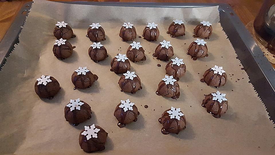 einfach kekse rezepte mit weihnachten pl tzchen. Black Bedroom Furniture Sets. Home Design Ideas