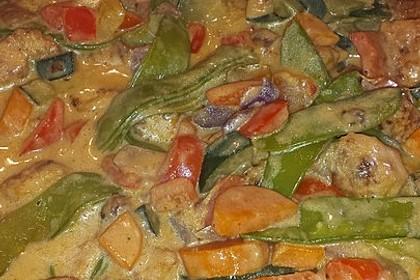 Thai Curry 20