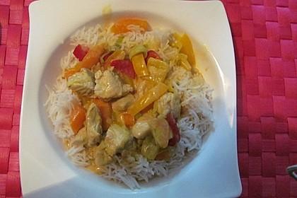 Thai Curry 36
