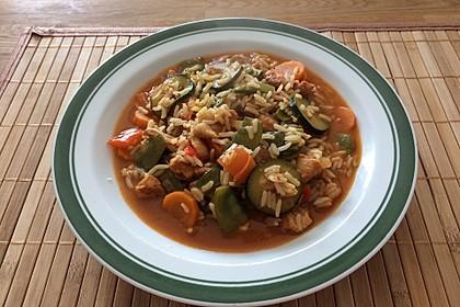 Thai Curry 13