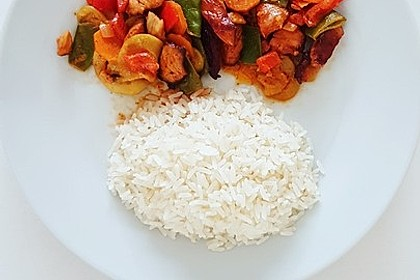 Thai Curry 6