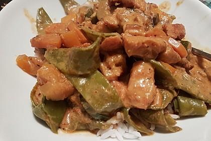 Thai Curry 43