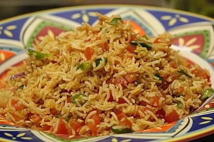 Thai Curry 21