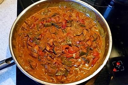 Thai Curry 41