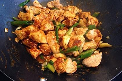 Thai Curry 8