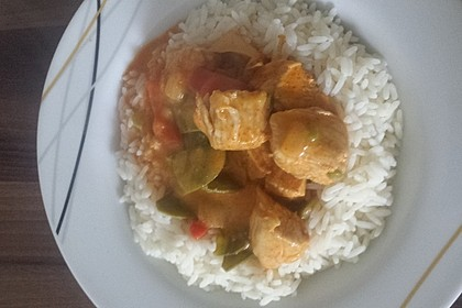 Thai Curry 40