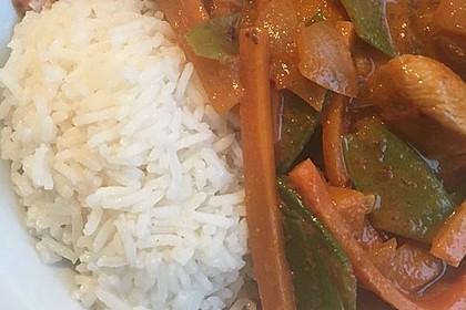 Thai Curry 30