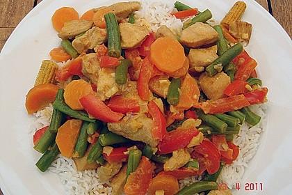 Thai Curry 26