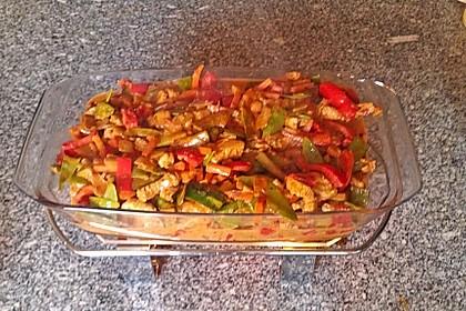Thai Curry 44