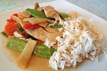 Thai Curry 14