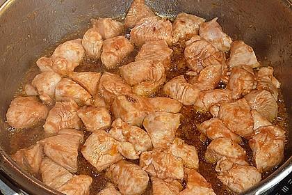 Thai Curry 48