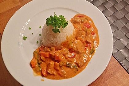 Thai Curry 11