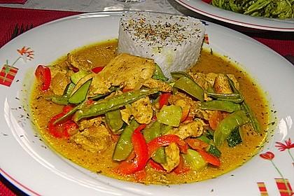 Thai Curry 12