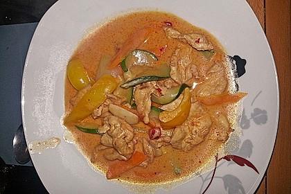 Thai Curry 35