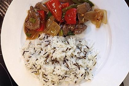 Thai Curry 18