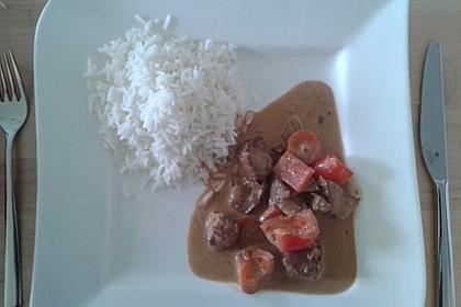 Thai Curry 39