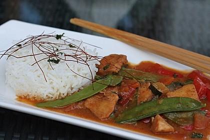 Thai Curry 2
