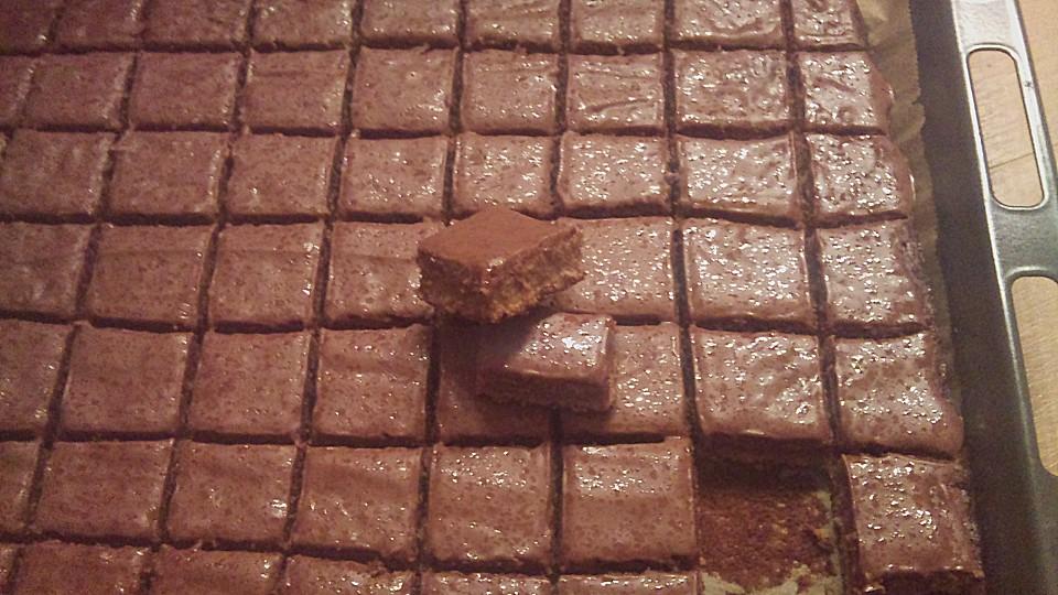 Rezepte milka schokolade