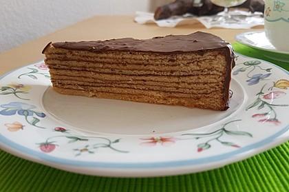 Baumkuchen 84