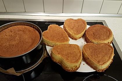 Baumkuchen 115