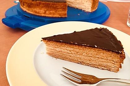 Baumkuchen 24