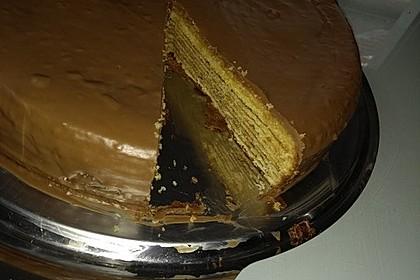 Baumkuchen 54