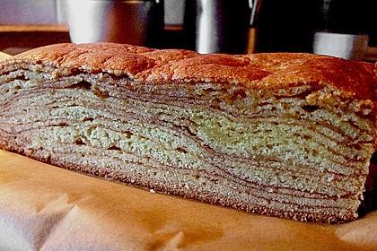 Baumkuchen 185
