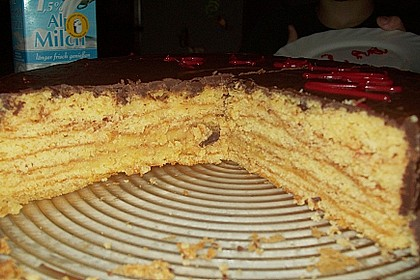 Baumkuchen 214