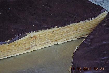 Baumkuchen 169