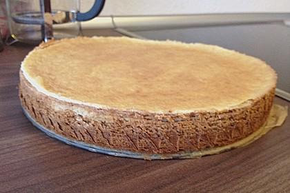 Baumkuchen 195