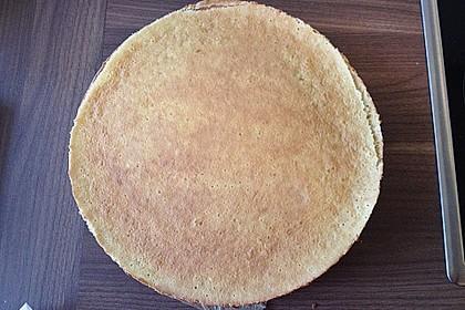 Baumkuchen 225