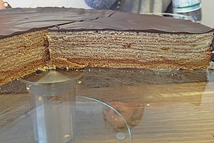 Baumkuchen 163