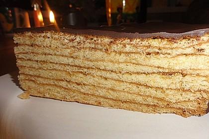 Baumkuchen 131