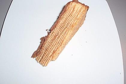 Baumkuchen 168