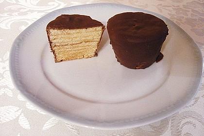 Baumkuchen 160
