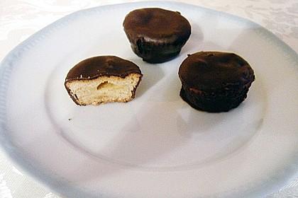 Baumkuchen 210
