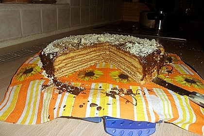 Baumkuchen 143
