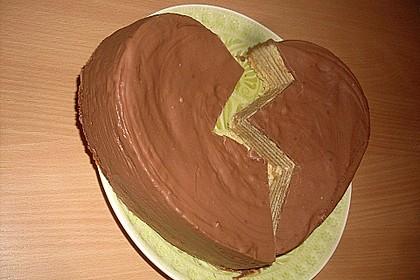 Baumkuchen 55
