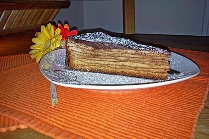 Baumkuchen 66