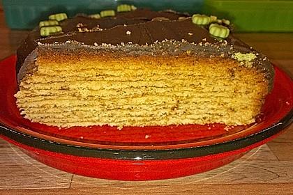 Baumkuchen 187