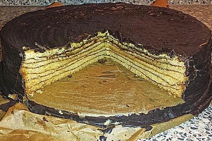Baumkuchen 203